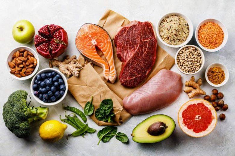 10 любимых продуктов, которые содержат яд