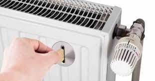 Жители Сосновоборска за тепло будут платить по факту