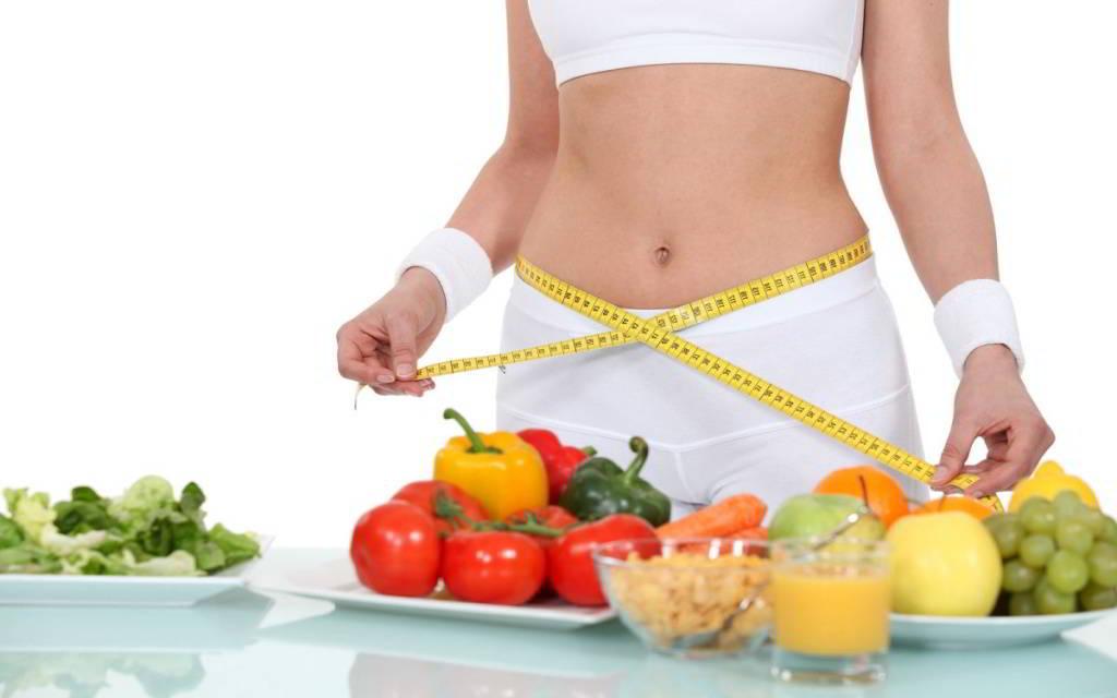 Как Похудеть По Лунной Диете. Лунный календарь для похудения 2020: таблица. Благоприятные и неблагоприятные лунные дни для похудения, начала и окончания диеты, разгрузочного дня по лунному календарю в 2020 году: таблица