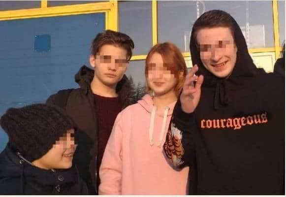 Стало известно, кто является настоящим отцом ребенка 13-летней школьницы из Железногорска