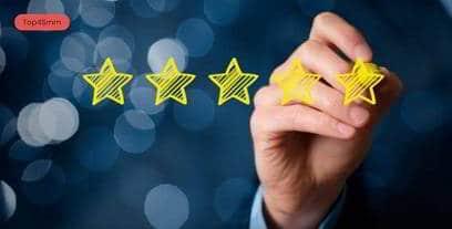 Top4Smm reviews