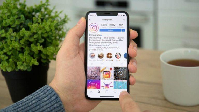 Как увеличить просмотры в Инстаграм?