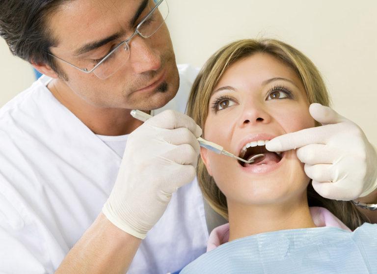 Как выбрать хорошего стоматолога: полезные советы