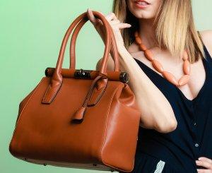 Как выбрать сумку на каждый день женщине: советы экспертов