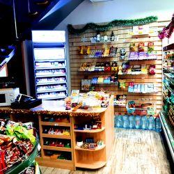 Открыть минимаркет — ответы на вопросы