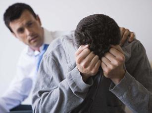 Как заставить наркомана лечиться?