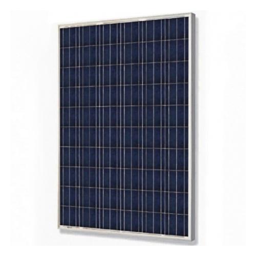 One-Sun :солнечные фотоэлектрические модули под стеклом