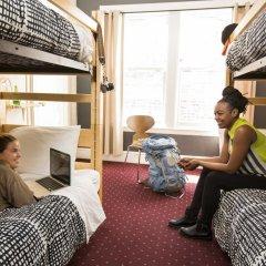 Плюсы проживания в общежитии