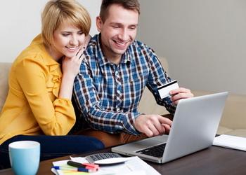 Как получить микрозайм онлайн: пошаговая инструкция
