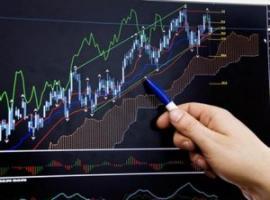 Как инвесторы помогает прогноз Форекс: где искать качественную аналитику