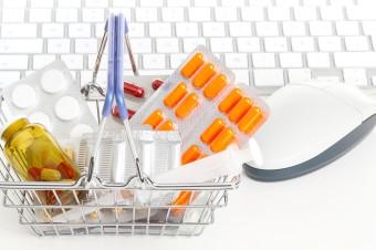 Онлайн-аптека Zdravica: высококачественные товары медицинского назначения